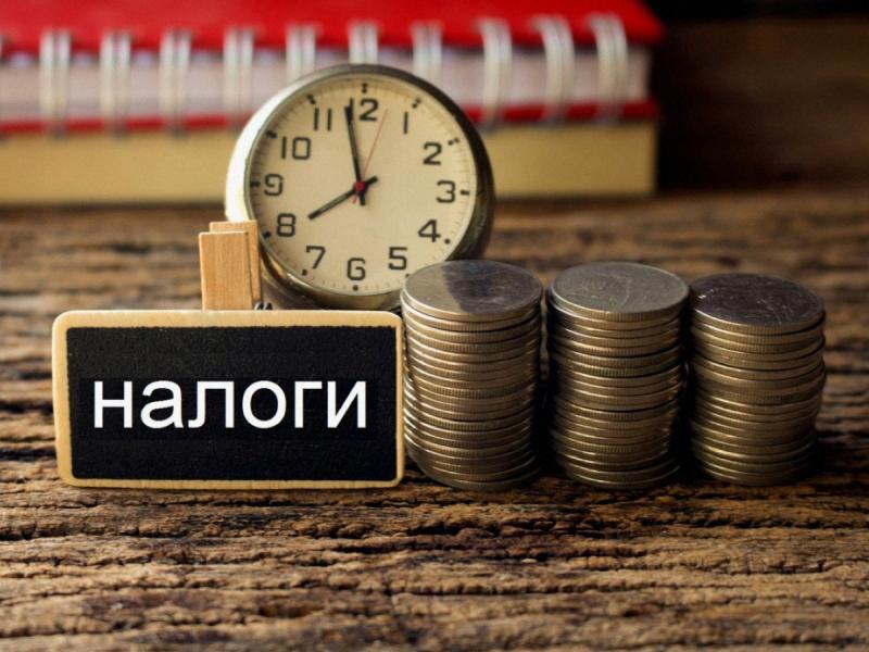 В Сети возмутились опросом ВЦИОМ о готовности россиян оплачивать поддержку бедных за счет повышения налогов